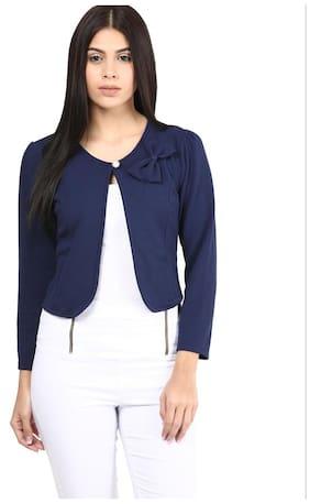 cdf94e3ccbe8 Shrug   Summer Jackets - Buy Women s Shrugs   Summer Jackets Online ...