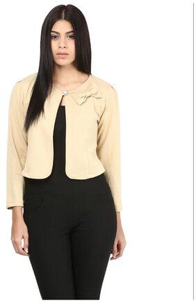 Mayra Summer jacket