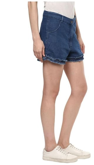 Mayra party Mayra wear party women's wear Mayra shorts shorts women's shorts women's women's party party wear Mayra BnxqFXvWw8