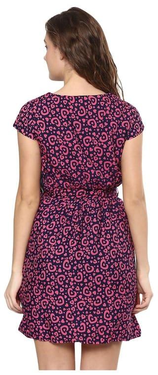 Dress Women's Party Wear Mayra Women's Dress Mayra Mayra Party Wear Women's Wear Party 0Ea5qnw7