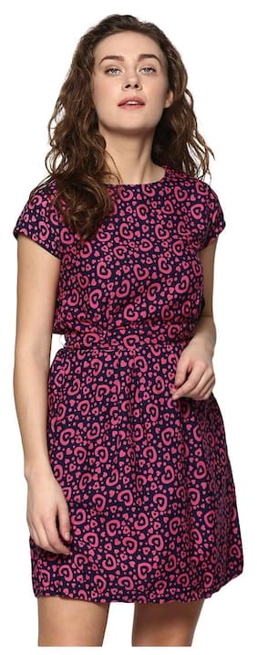 Mayra Dresses for Women Online at Best Prices on Paytm Mall 6b9e81093