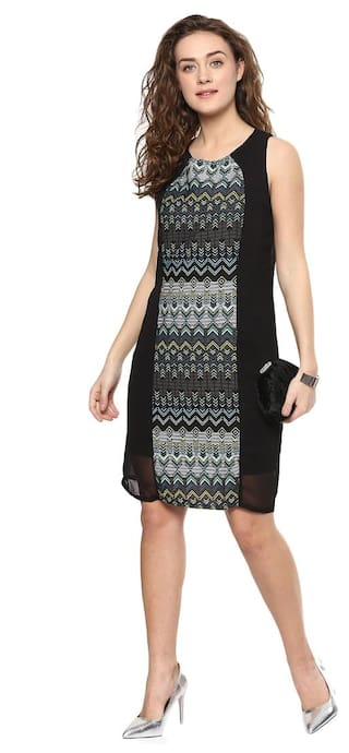 Wear Women's Wear Women's Dress Mayra Mayra Mayra Party Party Dress 5pYqx