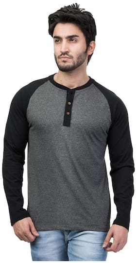 e174f75a Kalt T-Shirts for Men Online at Best Price on Paytm Mall