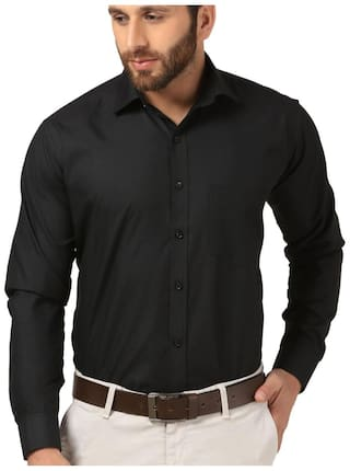dc056763192 Buy MESH MEN S FORMAL SHIRTS Online at Low Prices in India ...