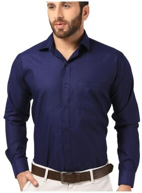 MESH'MEN'S FORMAL SHIRTS