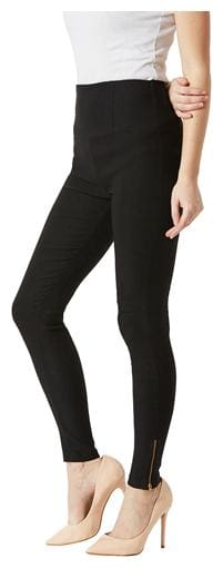 Women Slim Fit Jegging