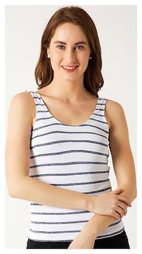 Women Sleeveless