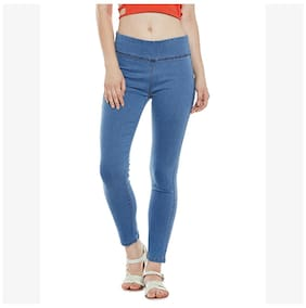 04a6f96008 Miss Chase Jeans & Jeggings Prices | Buy Miss Chase Jeans & Jeggings ...