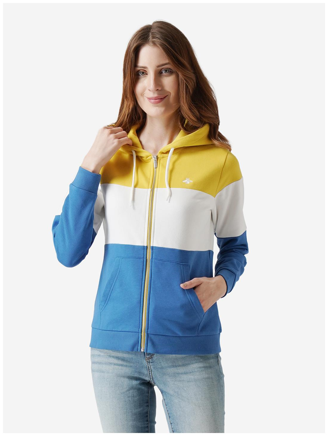 https://assetscdn1.paytm.com/images/catalog/product/A/AP/APPMODE-BY-RED-MIRZ250979852BCC7C/1604149795288_0..jpg