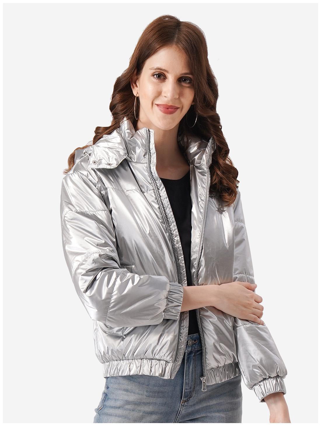 https://assetscdn1.paytm.com/images/catalog/product/A/AP/APPMODE-BY-RED-MIRZ250979DDD94CEB/1605185954293_0..jpg