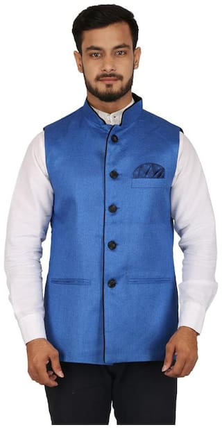 Singhal Fashions Jackets For Men