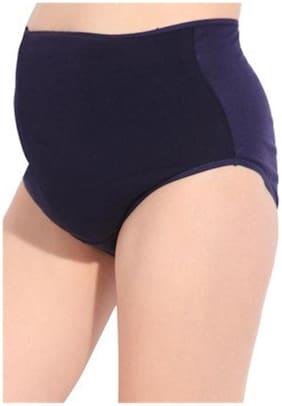 Momtobe Maternity Panties, Set of 4, Medium