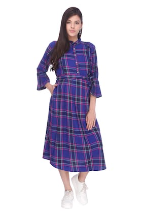 74a90500fe421 Maternity Wear – Buy Pregnancy Dresses and Maternity Clothes Online ...