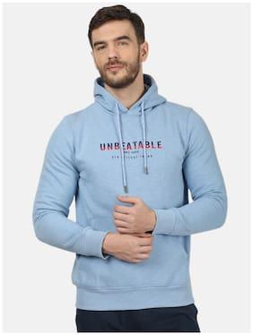 Men Printed Sweatshirt ,Pack Of Pack Of 1