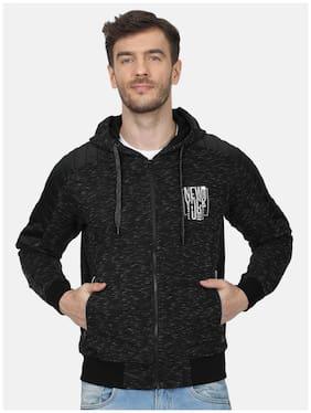 Men Printed Sweatshirt Pack Of 1