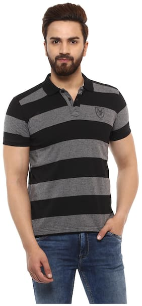 7bb228d6 Mufti T Shirts - Buy Mufti T Shirts for Men Online at Paytm Mall Mall