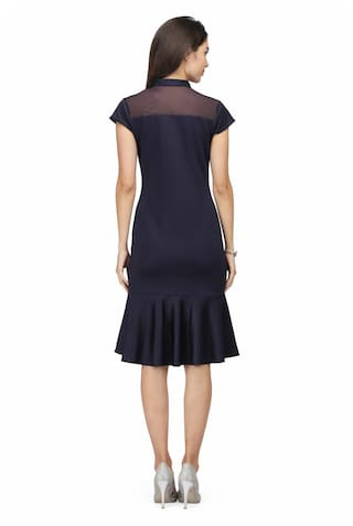 Bodycon Navy Blue Navy Dress Blue Dress Bodycon Blue Bodycon Bodycon Blue Navy Dress Dress Navy Navy 8xXBwHq