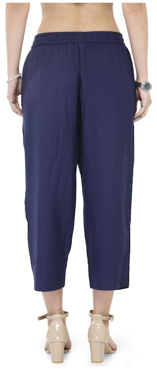 Blue Blue Solid Blue Pants Blue Solid Pants Navy Navy Solid Navy Navy Pants 5xIIr0wq7