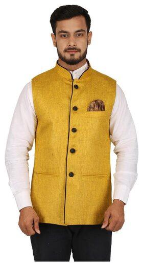 Nehru Jacket Modi Jacket