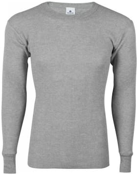 Men Wool Thermal ,Pack Of 1