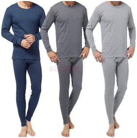 nephra thermalwear for men.