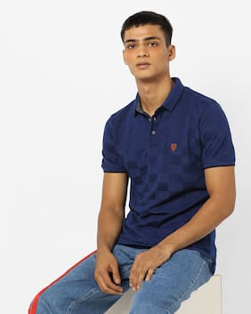 44d207493 Netplay By Reliance Trends T-Shirts Prices