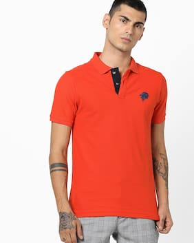 e1ab9e2c8 Netplay By Reliance Trends T-Shirts at lowest price in India 01st June 2019