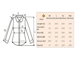 Formal 2 Shirts of Pack Women NEUVIN d6qwRd