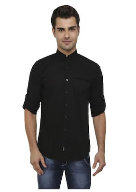 9a904dc3e9 Nick & Jess Casual Shirts Prices | Buy Nick & Jess Casual Shirts ...