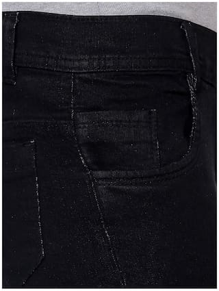 Nik Skinny;Black;Denim Vil;Woman 'n' Skinny;Black;Denim 'n' Vil;Woman Jeans Nik rgq8rS