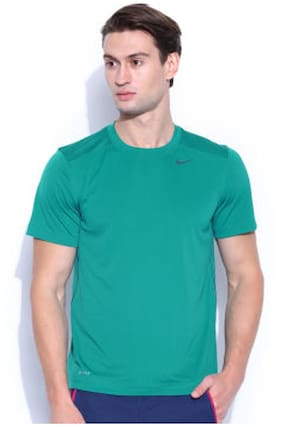 596633f90fb Nike T Shirt - Buy Nike T Shirts Online for Men at Paytm Mall