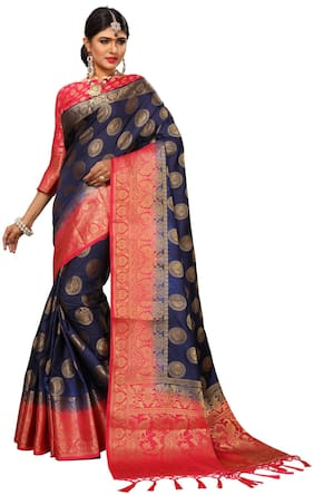 cf954405f Women Sarees Online - Party Wear Designer Saree   Fancy Saris Online