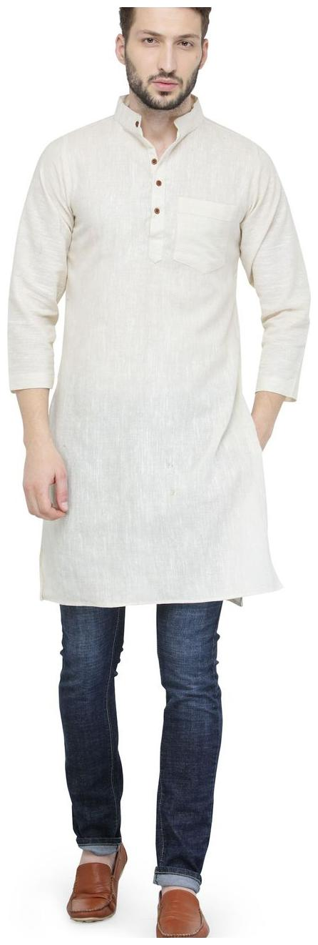 https://assetscdn1.paytm.com/images/catalog/product/A/AP/APPOFFWHITE-LINED4571465953540/1562849088284_0..jpg