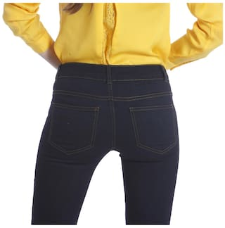 Solid Jeans ONLY ONLY Solid Solid 1740764004 ONLY 1740764004 Jeans Jeans 1740764004 d6HInZxP