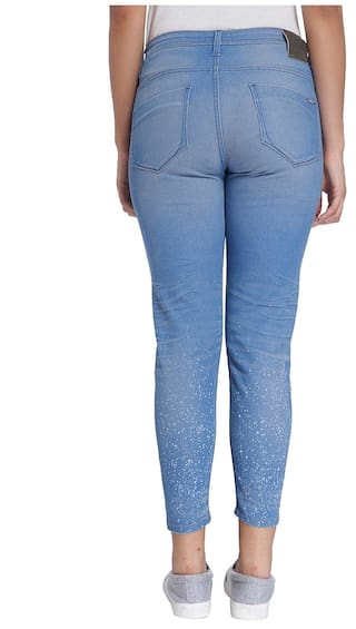 ONLY Women Jeans Casual Casual ONLY Women Women ONLY Women Casual ONLY Jeans Jeans aHwrqa0