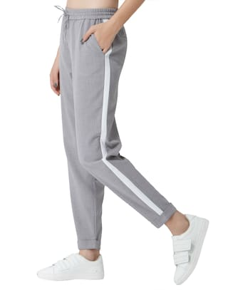 Pants Casaul Women ONLY Women ONLY 6qwFOwX0y