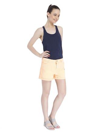 Casual Shorts Casual Casual Shorts Shorts ONLY Women Casual Women ONLY ONLY Women ONLY Women xWqRInE1
