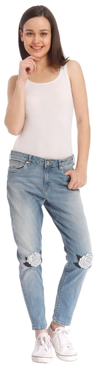 Women Jeans Only Casual Only Only Women Women Casual Jeans Only Casual Jeans wR5WATnaq4