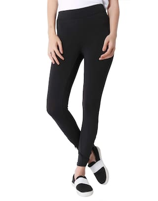 ONLY Women Casual Jegging