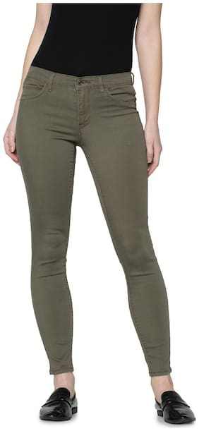 305a6c0ac9996 Trousers for Women | Ladies Pants Online at Best Price in India ...