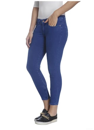Jeans Women ONLY Casual Casual ONLY Women Xxqxz5B1wE