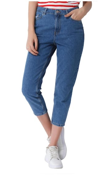 Casual Casual ONLY Women Women ONLY Jeans 81wnq4