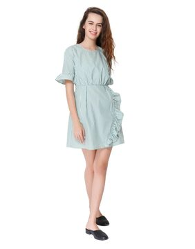 ONLY Women Casual Dress
