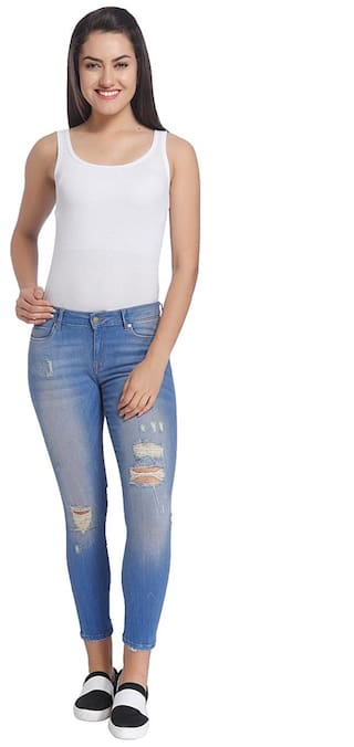 ONLY Casual Jeans Casual Casual Women Women ONLY Jeans Jeans Women ONLY vqzzAHw0T