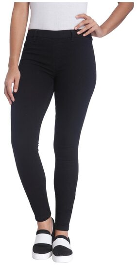 ONLY Women Casual Jeggings