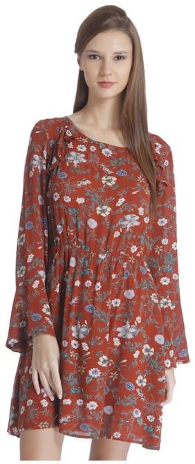 c553afcceb Dresses for Women - Buy Western Dresses