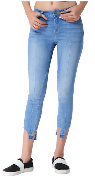 ONLY Women Casual Jeans