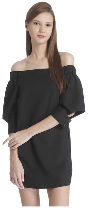 ef102aba1b0 Dresses for Women - Buy Western