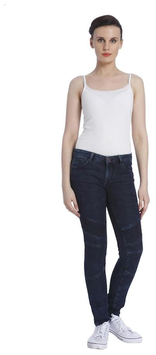 ONLY Women Casual Jeans Jeans Casual Women ONLY SPpqwp5