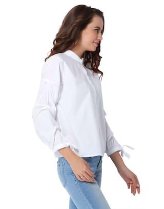 ONLY Women ONLY Women Casual Casual Shirt Women Shirt ONLY EZOnxqaOw